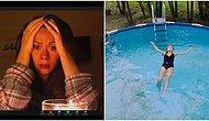 Kalp Ritminiz Bozulabilir! Bilime Göre Şimdiye Kadarki En Korkutucu 25 Korku Filmi