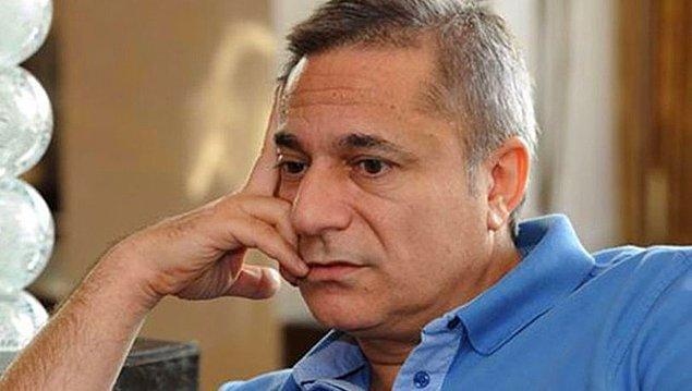 Olaylar bu hafta bir nebze de olsun duruldu. Hafta sonu Belarus'ta İbrahim Tatlıses'in sahne aldığı programı sunan Mehmet Ali Erbil, gazetecilerin taciz suçlamalarıyla ilgili soruya şu şekilde cevap verdi: