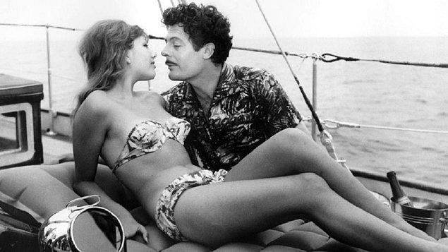 13. Divorzio all'italiana (1961) - IMDb: 7.5