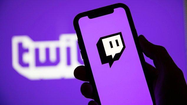 Kullanıcı verileri, Twitch kaynak kodları, şifrelenmiş parolalar ve Twitch yayıncılarının aylık gelirleri de dahil olmak üzere binlerce gizli veriyi çalan hacker, bu verileri paylaştı.