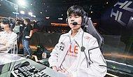 Koreli Yıldız League of Legends Oyuncusu Deft Sorularımızı Yanıtladı