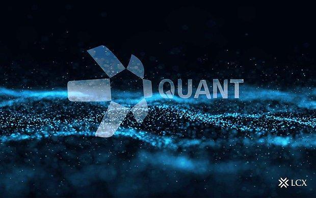 Quant (QNT)