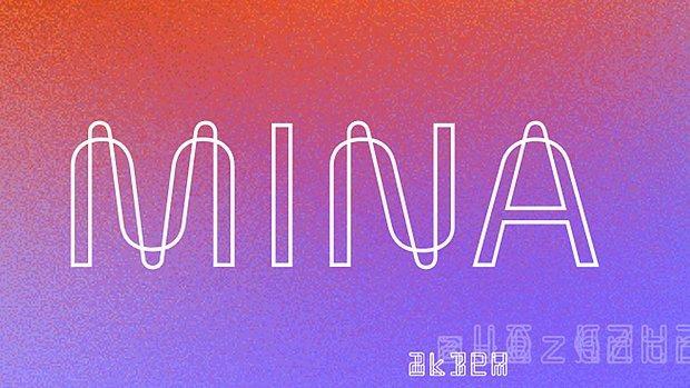 Mina (MINA)