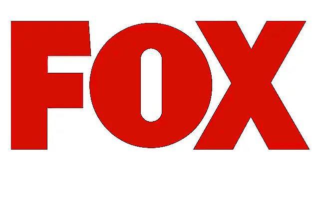 7 Ekim Perşembe FOX TV Yayın Akışı