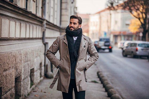 1. Doğru olanı nasıl seçeceğinizi bulmak için öncelikle ceketi ne tür faaliyetler için kullanmayı planladığınızı bulmalısınız.