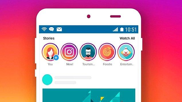 Özellikle 2021 yılı içerisinde çok fazla yenilik yapan platform 4 Ekim günü yaşanan büyük kesinti nedeniyle tepki toplasa da bu güncellemeler ile kendini kullanıcılarına affettireceğe benziyor.