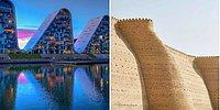 25 раз, когда архитекторы действительно превзошли самих себя (Новые фото)