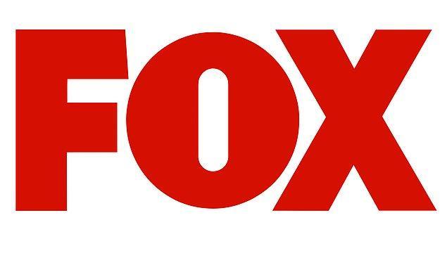 10 Ekim Pazar FOX TV Yayın Akışı