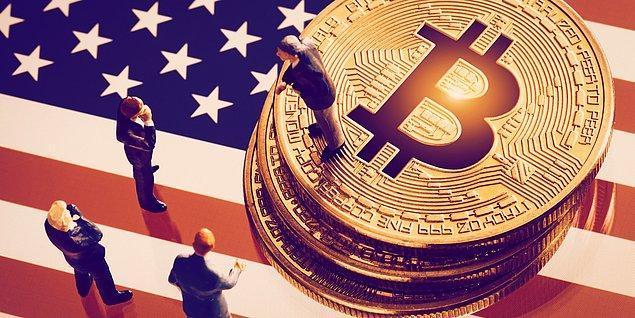 JPMorgan usta stratejisti, ABD'nin kripto para ile ilgili uzlaşmacı açıklamalarına da dikkat çekti!