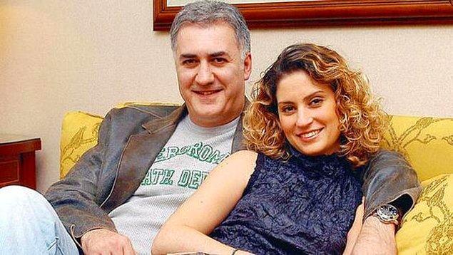 2000'lerin başında magazin dünyasına tanık olanlar bu aşk hikayesini de hatırlayacaktır. Ferhunde Hanımlar dizisiyle tanınan, Çocuklar Duymasın ile ünlenen Tamer Karadağlı ve oyuncu Arzu Balkan aşkından bahsediyoruz.