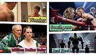 Aksiyon Sevenlerin Bayılacağı İzlerken Hop Oturup Hop Kalkacağınız Dövüş Filmleri