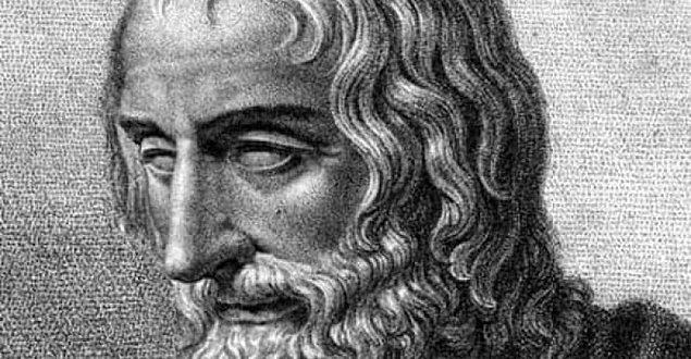 İyonyalı şair Homeros'un İlyada isimli eserinde yer verilen Nestor'un Kupası'nın gerçek olduğunu ortaya çıkaran bu kupanın aynı zamanda Homeros'un şiirine gönderme olduğu düşünülüyor.