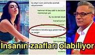 Mehmet Ali Erbil Nihayet İtiraf Etti! Ece Ronay'ın Taciz Suçlamalarından Sonra Ünlü Şovmenden Tuhaf Açıklama