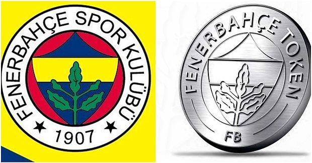 Fenerbahçe Kripto Paradan Rekor Kâr Elde Ettiğini Açıkladı! İşte Dört Büyük Takımın Kriptodan Kâr ve Zararları