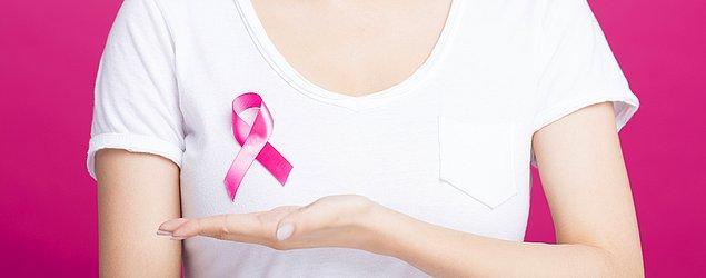 Zehirli alüminyum tuzlarının kadınlık hormonu olan östrojeni taklit ettiğini açıklayan bilim insanları, böylece vücut tarafından emildiğini fark etti.