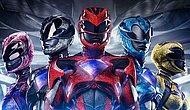 Power Rangers Filminin Konusu Nedir? Oyuncuları Kimler? Bu Akşam Star Tv'de yayında!