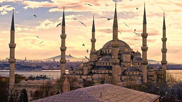 İslam Aleminin En Önemli Günlerinden Biri Olan Mevlid Kandili Hangi Gün?