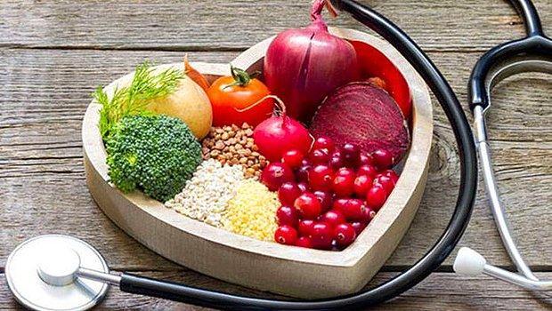 TK: Toplam Kolesterol Nedir? Yüksekliği ve Düşüklüğü Ne Anlama Gelir? Değerleri Kaç Olmalıdır?
