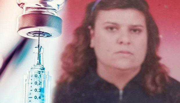 Yanlışlıkla Başka Hastanın İğnesi Yapılan Kadın Hayatını Kaybetti; Hemşire ve Doktor Birbirini Suçladı