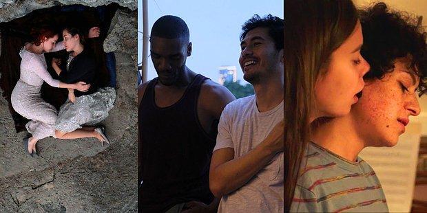 LGBTIQ+ Bireylerin Yaşamlarını Konu Alan İzlediğinizde Pişman Olmayacağınız 19 Netflix Filmi