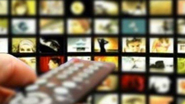 19 Ekim Salı TV Yayın Akışı! Televizyonda Bugün Neler Var? Kanal D, Star, Show TV, FOX TV, ATV...
