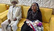 Индийская женщина родила своего первого ребенка в семьдесят лет и стала одной из старейших молодых матерей в мире