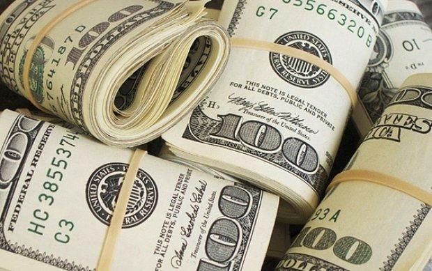 Dolar Ne Kadar Oldu? İşte 19 Ekim Dolar ve Euro Fiyatları...