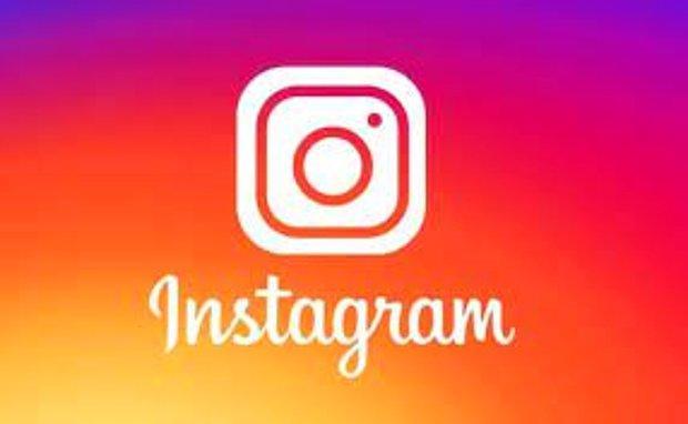 Instagram'dan Müjde: Yakın Zamanda Instagram'a Gelecek Birbirinden Dikkat Çekici Yeni Özellik Neler?