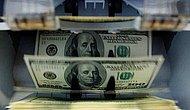 1 Dolar Ne Kadar Oldu, Kaç TL? Dolar Rekor Kırdı Mı? İşte 20 Ekim Dolar, Euro ve Sterlin Fiyatları…