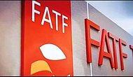 FATF Nedir? FATF Gri Liste Ne Anlama Geliyor?