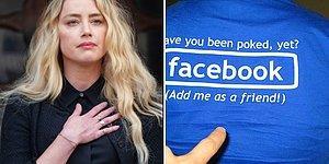 Люди поделились в сети примерами вещей, брендов, и людей, которым они объявили бойкот до конца своих дней