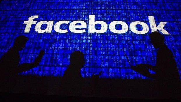 Sosyal Medya Devi Facebook'a Ceza! 70 Milyon Dolar Ödeyecek...