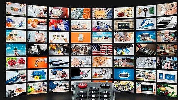 21 Ekim Perşembe TV Yayın Akışı! Televizyonda Bugün Neler Var? Kanal D, Star, Show TV, FOX TV, ATV...