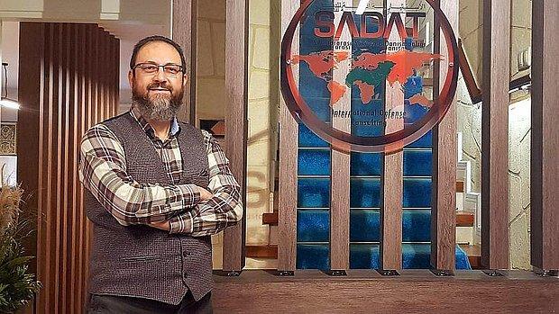 SADAT: 'Şirketimiz Paralı Asker Örgütü Değil, Suçlamalar Erdoğan'ın İmajını Zedelemek İçin'