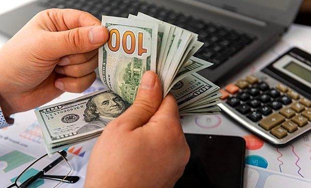 Dolar Ne Kadar Oldu? İşte 22 Ekim Dolar ve Euro Fiyatları...