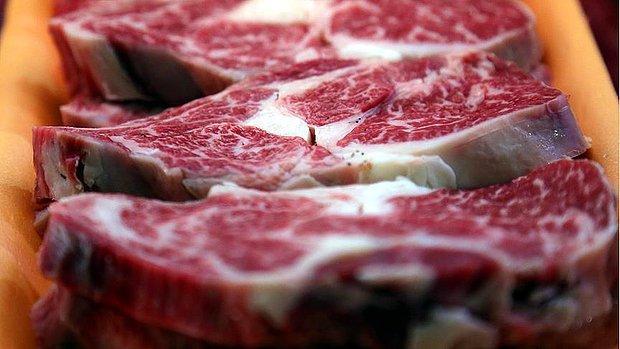 Uluslararası Raporlara Yansıdı: Et Tüketmiyoruz ama 'Obez Ligi'nde Lideriz!