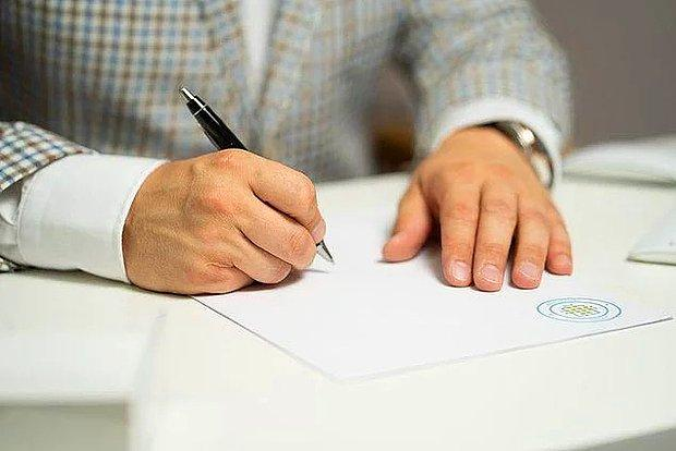 e-Devlet Transkript Belgesi Sorgulama Nasıl Yapılır?