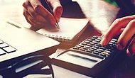 Emeklilik Borçlanması Nedir? Emeklilik Borçlanması Nasıl Hesaplanır?