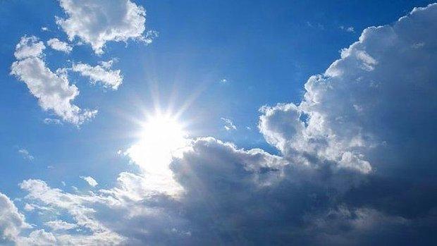 Hafta Sonu Hava Nasıl Olacak? Meteorolojiden Pazar Günü İçin Kritik Uyarı