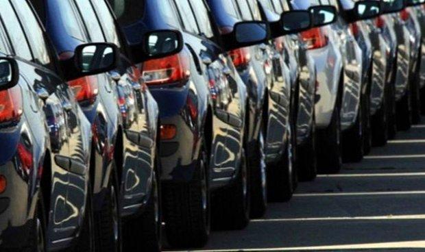 Otomobilde Büyük Zam! 60 Bin TL Artabilir...