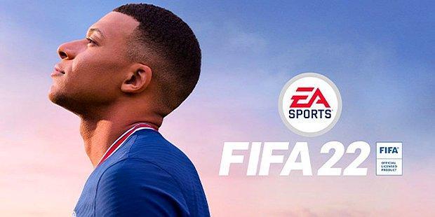 EA Verileri Açıkladı: FIFA 22, 22 Gün İçerisinde 200'den Fazla Ülkede Oynandı!