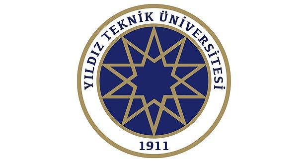 Yıldız Teknik Üniversitesi Öğretim Üyesi Alıyor