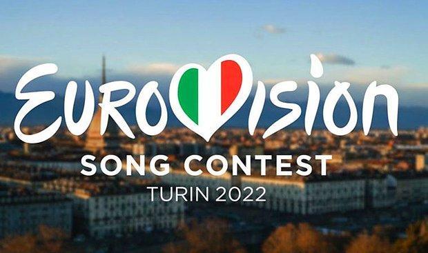 Türkiye Eurovision 2022'ye Katılıyor Mu? Katılımcılar Açıklandı...