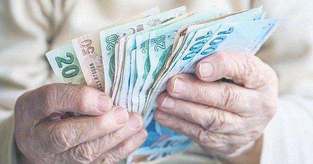 Vergi İndirimi İle Nasıl Emekli Olunur?