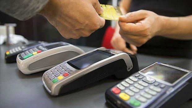 3 Kamu Bankasından Faiz İndirimi... Hangi Bankalar Faiz İndirimi Veriyor?
