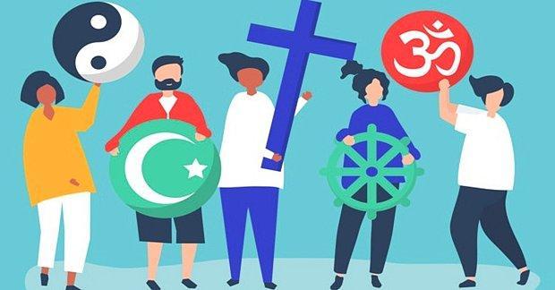 Anket: Z Kuşağının Dini Görüşü Ne?