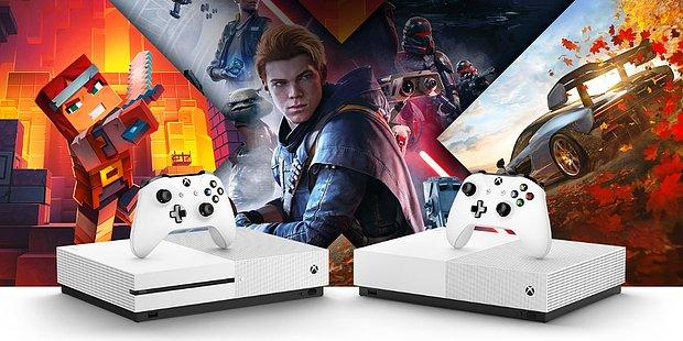 Xbox Oyuncuları Sevindirecek Gelişme: Gelecekte Xbox'tan GeForce Now'u Kullanmak Mümkün Olacak!