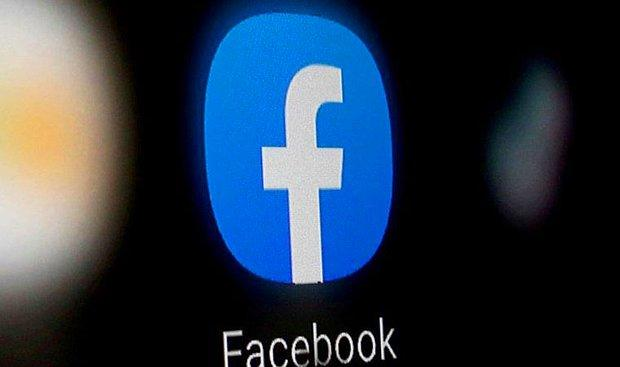 17 Medya Kuruluşu Facebook'a Karşı Birleşti: Şirket İçi Belgeleri Ele Geçirdiler