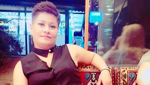 Fren Yerine Gaza Basınca Ölüme Neden Olan Kadın Sürücü, Adli Kontrolle Serbest