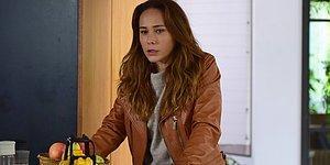 Yalancı Dizisi İçin Flaş Karar: Show TV Yalancı Yeni Bölüm Ne Zaman Yayınlanacak?